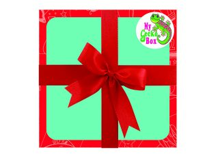 Gift Card for Kids Craft Box